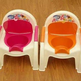 Ghế bô cho bé nhé các mẹ của hotran24h tại Cần Thơ - 3151692