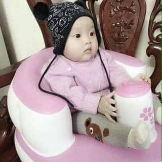 Ghế hơi cho bé tập ngồi. của tranduong252 tại Tuyên Quang - 2852655