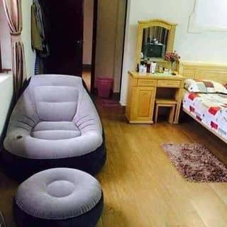 Ghế hơi thông minh của tuananhco2012 tại Vĩnh Phúc - 3204158