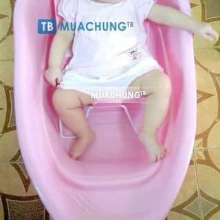Ghế lót chậu tắm cho bé. của nana762119 tại Đắk Lắk - 3015465