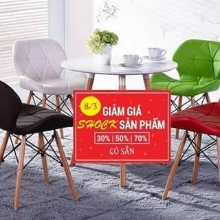Ghế lưng cong bọc da GHS - 714 của vuhanhcnttnd tại Hồ Chí Minh - 2792263