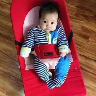Ghế nhún cho bé của buibichphuong15 tại Hưng Yên - 3250231