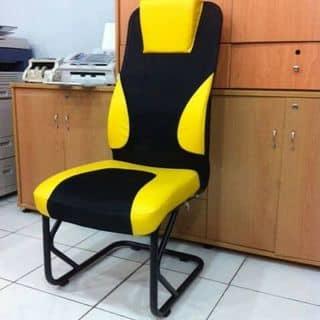 Ghế phòng net của kendy2013 tại Đồng Nai - 2100776