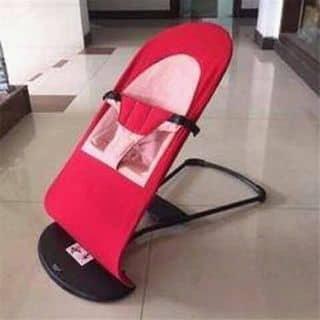 Ghế rung cho bé của bich998 tại Lạng Sơn - 2812381