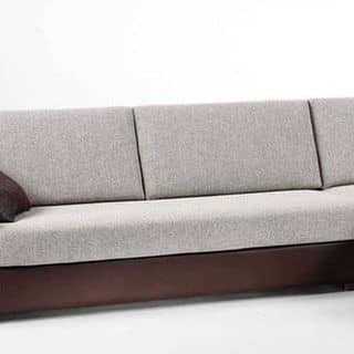 Ghế sofa của sofaminhhung tại Hồ Chí Minh - 2905779