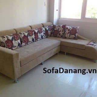 Ghế sofa của xinhtuoiheocon tại Hải Dương - 3368017