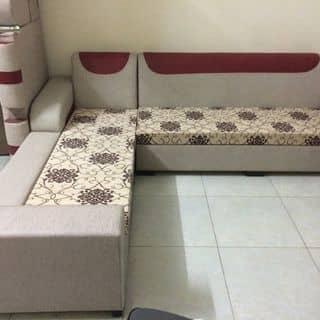 Ghế sofa của xinhtuoiheocon tại Hải Dương - 2483206