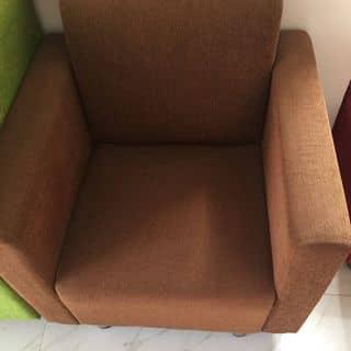 Ghế Sofa rẻ của punniehoang tại Hồ Chí Minh - 2993702