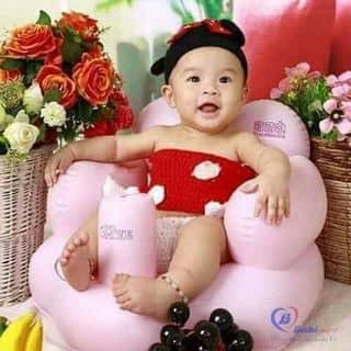 ghê tập ngồi của hanglich tại Hà Nam - 3327453