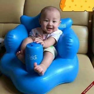 Ghế tập ngồi cho bé của huynhhanhmpliala tại Đồng Nai - 2557247