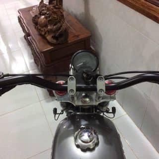 Ghi đong xe tracker của minhtri174 tại Tây Ninh - 2500233