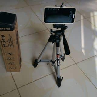 Giá đỡ 3 chân chụp ảnh và quay video chuyên nghiệp của guidenem tại Hưng Yên - 1919577