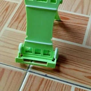Giá đỡ điện thoại  của nguyennguyen1220 tại Shop online, Thị Xã Tân Châu, An Giang - 2860729
