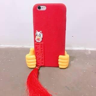 Giá đỡ điện thoại 😚 của aphuongg tại Thích Quảng Đức, Quận Phú Nhuận, Hồ Chí Minh - 2488364