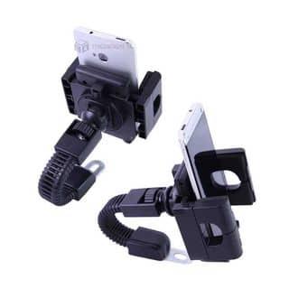 Giá đỡ điện thoại gắn trên chân kính xe má của phukienbin54 tại Hồ Chí Minh - 3174349