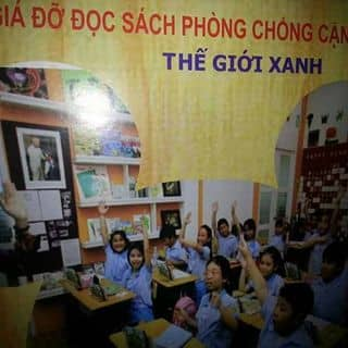 Giá đở sách của lunlun3791 tại Kè Bạch Đằng, Thành Phố Tuy Hòa, Phú Yên - 844965