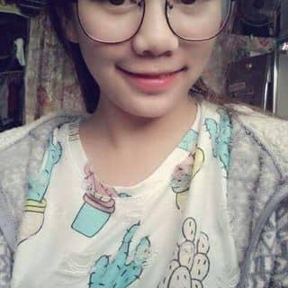 Giá sinh viên ❗️❗️ kính nobitaaaa siêu dễ thương của thaosny tại Shop online, Huyện Đạ Tẻh, Lâm Đồng - 941496