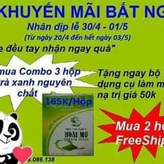 Giá ưu đãi chỉ có 165k của luungoc156 tại Bắc Ninh - 3158806