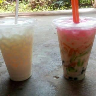 Giải khát 🍹🍹 của bebull tại Shop online, Huyện Phước Long, Bạc Liêu - 2511885