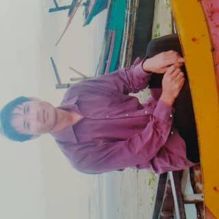 Giải tri của ngoly11 tại 2 Phan Đình Phùng, Thành Phố Hà Tĩnh, Hà Tĩnh - 1095565