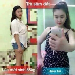 giảm cân của nguyenthivanvnnn tại Thái Bình - 2243078