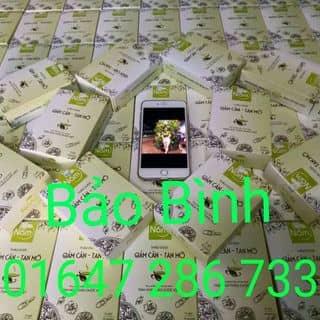 Giảm cân Nấm của binhbao108 tại Đồng Nai - 3155248