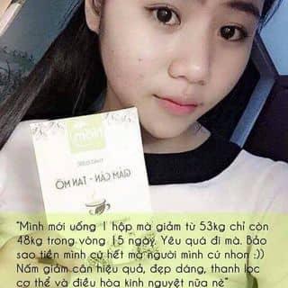 Giảm cân - tan mỡ Nấm của dung19112016 tại Thành Phố Nam Định, Nam Định - 2050454