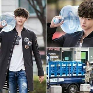 Giao nước uống tinh khiết bình 20l tại nha trang của buituyen33 tại Khánh Hòa - 2650946