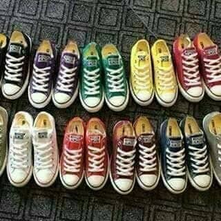 giày của chiphuong52 tại Nam Định - 2924018