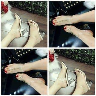 giày của huongbae3 tại Bình Dương - 2950695