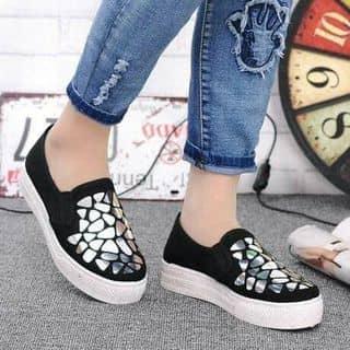 giày của haphuong998 tại Lai Châu - 3050711
