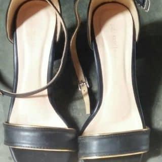 giày của trang08101997 tại An Giang - 3069735