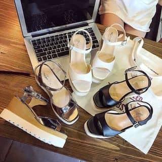 giày của quyen203 tại Phú Thọ - 3130178