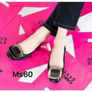 giày của tiencam52 tại Hồ Chí Minh - 3150742