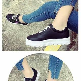 giày của tiencam52 tại Hồ Chí Minh - 3177603