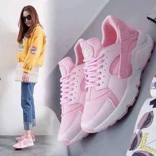 giày của phuongthao131297 tại Quảng Nam - 3181473