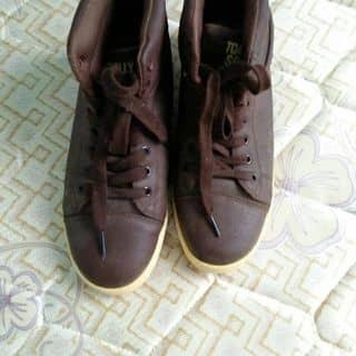giày của mie98 tại Trà Vinh - 3314278