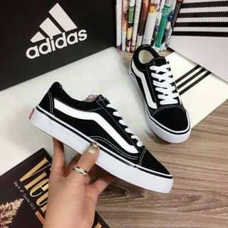 giày của nguyenka6 tại Bình Dương - 3354887