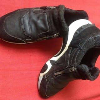 giày của huynhnghi28 tại Hồ Chí Minh - 3587098