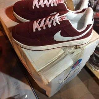 giày của nguyenanh0701 tại Nam Định - 1973937