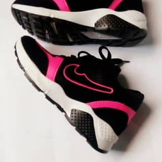 giày của tuelam17 tại Hải Dương - 2031999