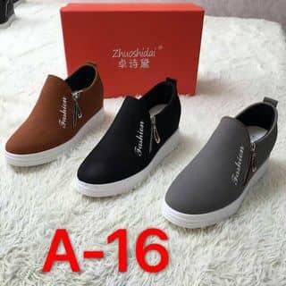 giày của heoutranthi tại Bà Rịa - Vũng Tàu - 2088202