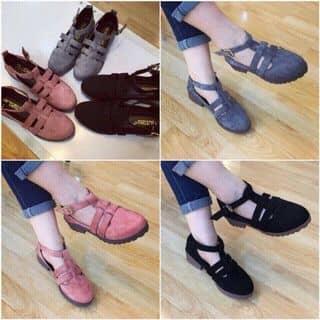 giày của honhi41 tại Hồ Chí Minh - 2056831