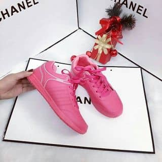 giày của linhhong32 tại Trà Câu,  Xã Phổ Thuận, Huyện Đức Phổ, Quảng Ngãi - 2232061