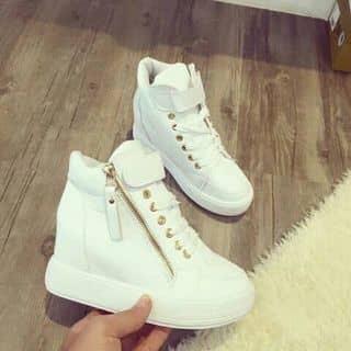 giày của honhi41 tại Hồ Chí Minh - 2082598