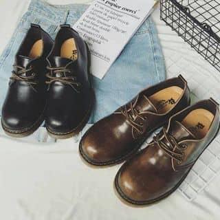 giày của levo9 tại 221 Ngô Tất Tố, Quận Bình Thạnh, Hồ Chí Minh - 2187107