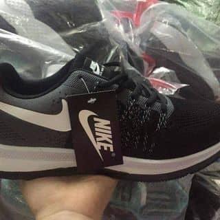 giày của nguyengiang512 tại Hồ Chí Minh - 2191627