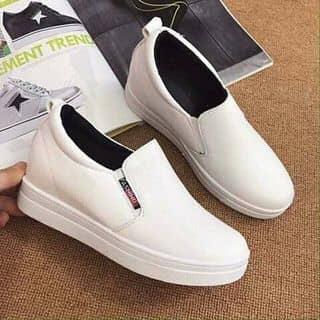 giày của racingxgirlxthuyx tại Lâm Đồng - 2295640
