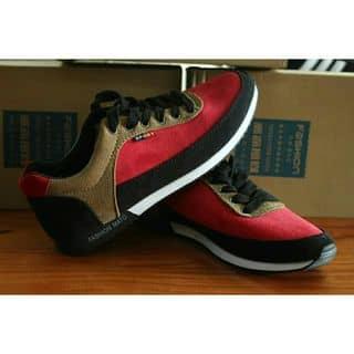 giày của matemviluq tại Shop online, Huyện Cần Đước, Long An - 2311156