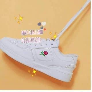 giày của vyshops tại Bạc Liêu - 2322170